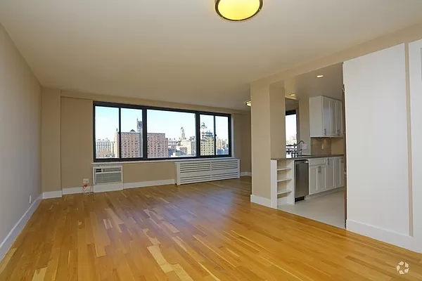 3 Bedrooms, Manhattan Valley Rental in NYC for $6,279 - Photo 1