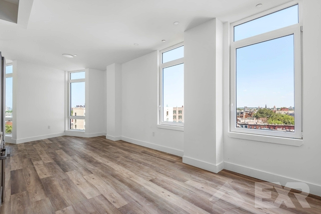 Studio, Bedford-Stuyvesant Rental in NYC for $2,475 - Photo 1