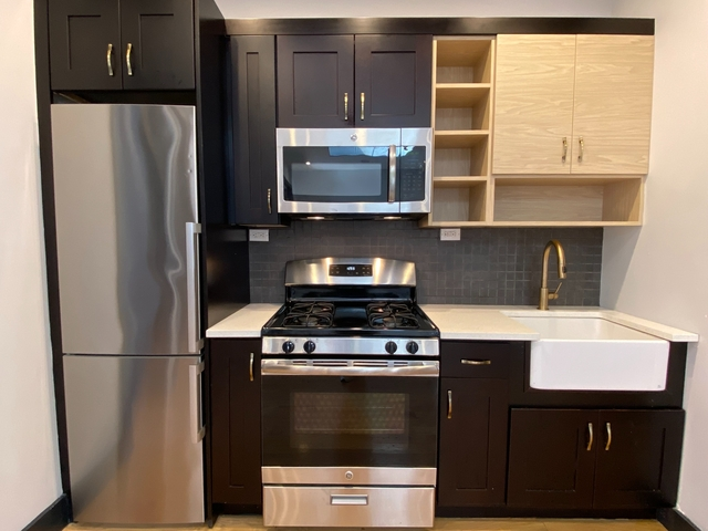 4 Bedrooms, Ridgewood Rental in NYC for $3,199 - Photo 1