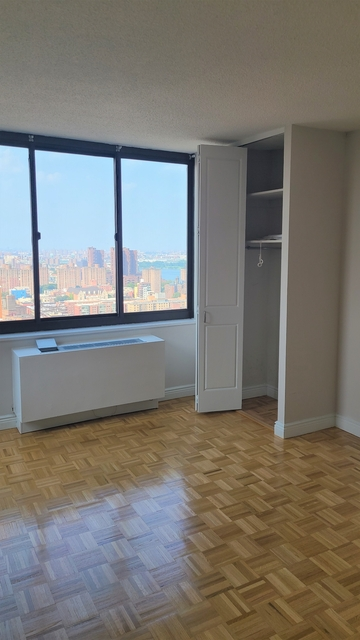 2 Bedrooms, Yorkville Rental in NYC for $5,160 - Photo 1