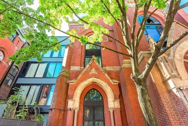 Studio, Bushwick Rental in NYC for $2,427 - Photo 1