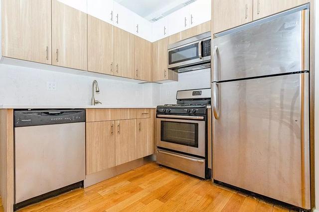 2 Bedrooms, Bushwick Rental in NYC for $2,600 - Photo 1