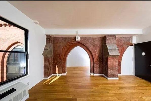 1 Bedroom, Bushwick Rental in NYC for $2,755 - Photo 1