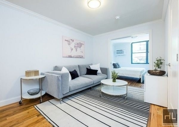 2 Bedrooms, Gramercy Park Rental in NYC for $4,545 - Photo 1