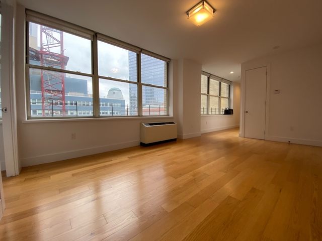 4 Bedrooms, Tribeca Rental in NYC for $8,500 - Photo 1