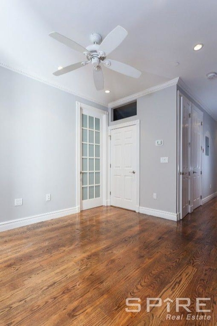 2 Bedrooms, East Village Rental in NYC for $5,395 - Photo 1
