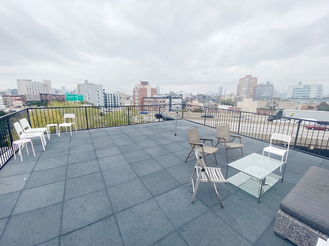 Room, Williamsburg Rental in NYC for $1,600 - Photo 1