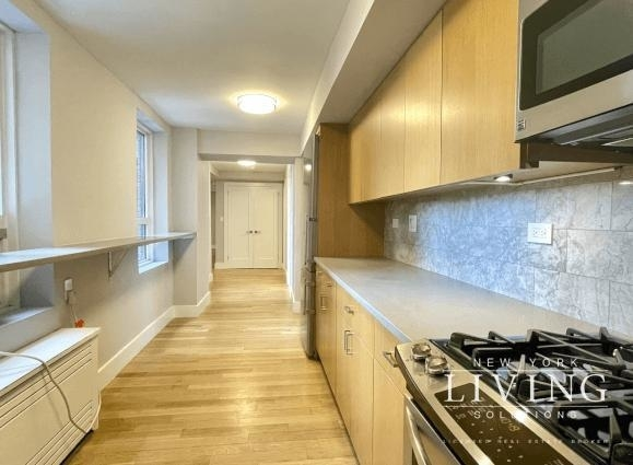 3 Bedrooms, Upper West Side Rental in NYC for $11,795 - Photo 1