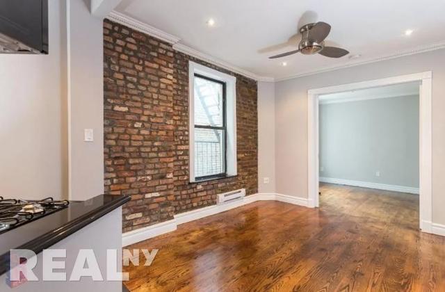 1 Bedroom, NoLita Rental in NYC for $2,995 - Photo 1