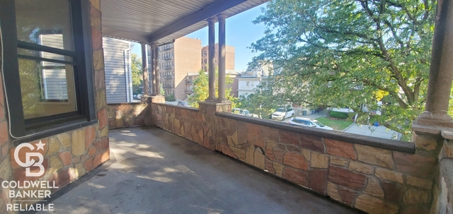 3 Bedrooms, Midwood Rental in NYC for $2,850 - Photo 1