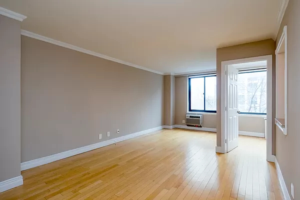 1 Bedroom, Manhattan Valley Rental in NYC for $4,446 - Photo 1