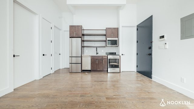 3 Bedrooms, Williamsburg Rental in NYC for $5,100 - Photo 1
