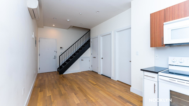3 Bedrooms, Bushwick Rental in NYC for $2,956 - Photo 1