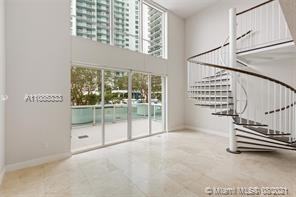 3 Bedrooms, Media and Entertainment District Rental in Miami, FL for $7,500 - Photo 1