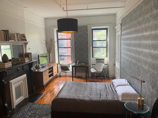 Studio, Central Harlem Rental in NYC for $1,629 - Photo 1