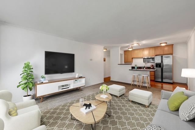 1 Bedroom, East Calhoun Rental in Minneapolis-St. Paul, MN for $1,100 - Photo 1