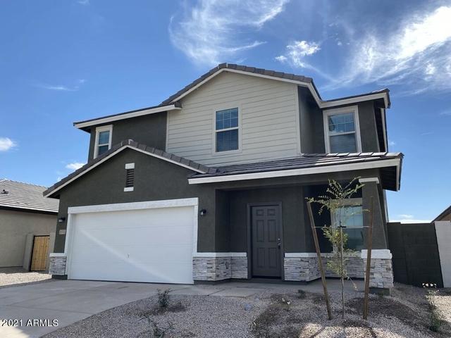 5 Bedrooms, Laveen Meadows Rental in Phoenix, AZ for $2,395 - Photo 1
