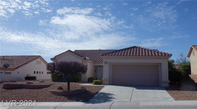 2 Bedrooms, Sun City Summerlin Rental in Las Vegas, NV for $1,995 - Photo 1