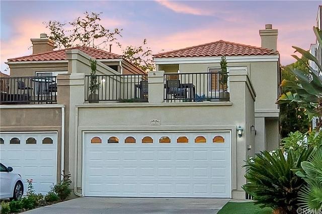 3 Bedrooms, Huntington Beach Rental in Los Angeles, CA for $5,000 - Photo 1