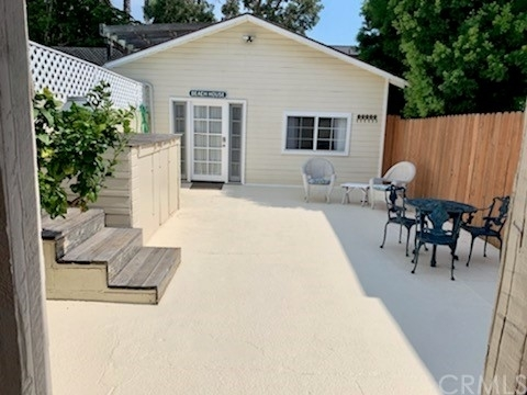 1 Bedroom, The Village Rental in Mission Viejo, CA for $3,000 - Photo 1
