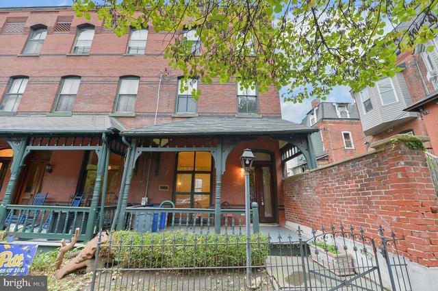 6 Bedrooms, Spruce Hill Rental in Philadelphia, PA for $3,400 - Photo 1