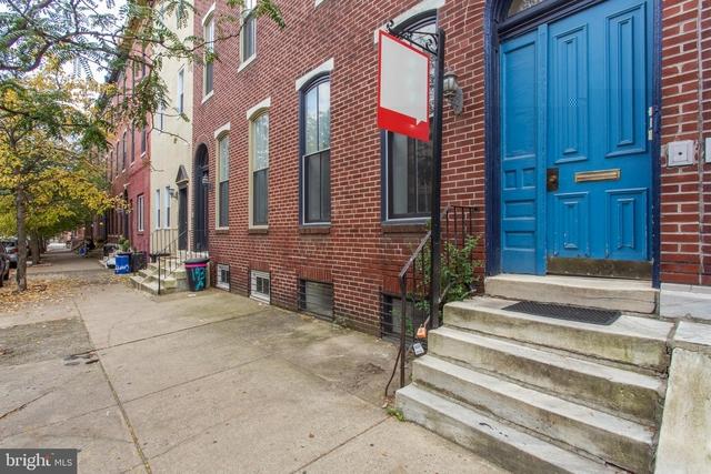2 Bedrooms, Graduate Hospital Rental in Philadelphia, PA for $1,700 - Photo 1