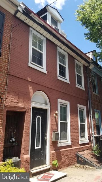 3 Bedrooms, Northern Liberties - Fishtown Rental in Philadelphia, PA for $2,500 - Photo 1