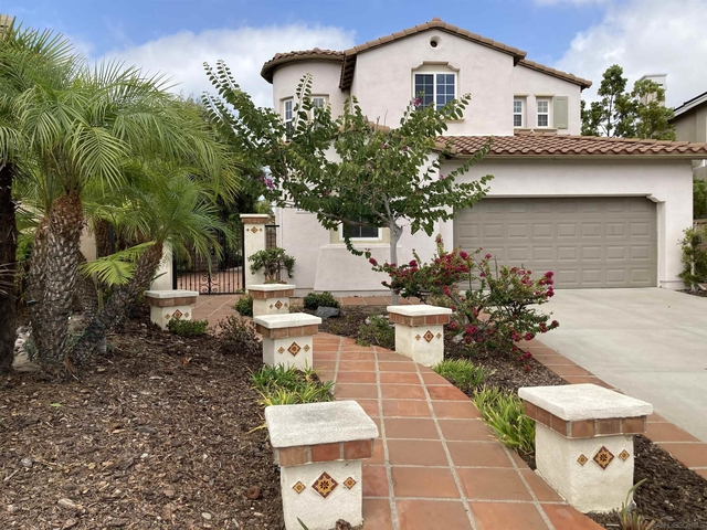 4 Bedrooms, Carmel Valley Rental in San Diego, CA for $5,800 - Photo 1