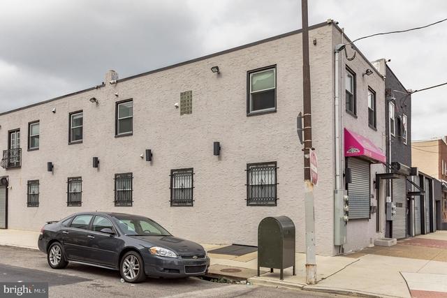 2 Bedrooms, Kensington Rental in Philadelphia, PA for $1,900 - Photo 1