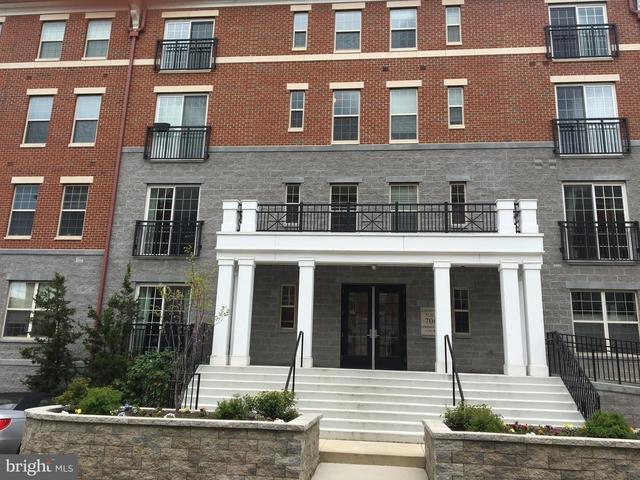 2 Bedrooms, Graduate Hospital Rental in Philadelphia, PA for $3,150 - Photo 1
