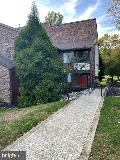 2 Bedrooms, Tredyffrin Rental in Philadelphia, PA for $2,000 - Photo 1