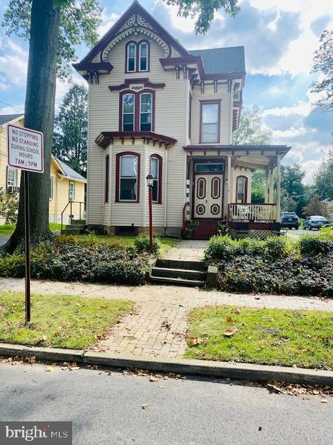 1 Bedroom, Camden Rental in Philadelphia, PA for $1,400 - Photo 1