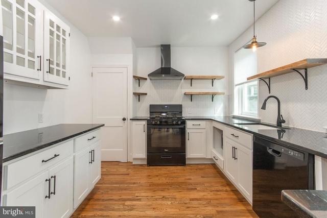 2 Bedrooms, Triangle Rental in Philadelphia, PA for $1,595 - Photo 1