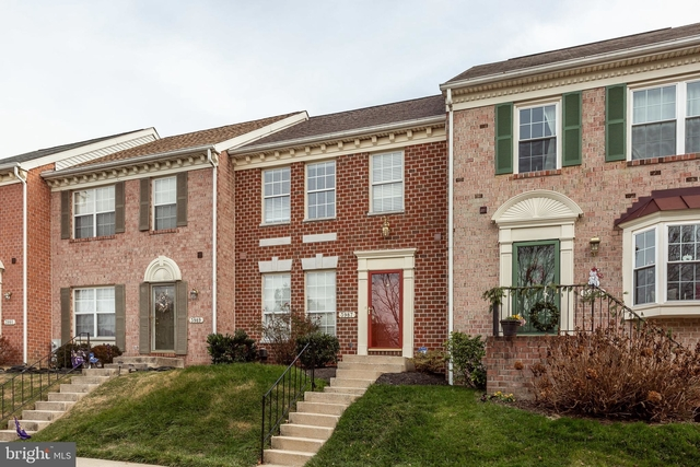3 Bedrooms, Carney Rental in Baltimore, MD for $2,200 - Photo 1