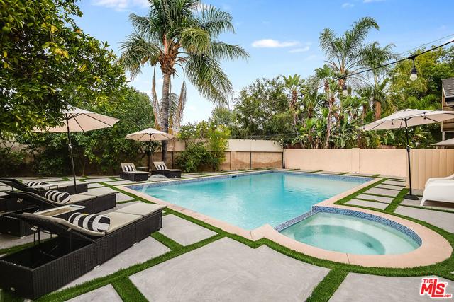 4 Bedrooms, Tarzana Rental in Los Angeles, CA for $8,999 - Photo 1