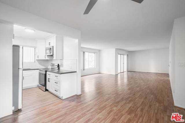 2 Bedrooms, North of Montana Rental in Los Angeles, CA for $4,200 - Photo 1
