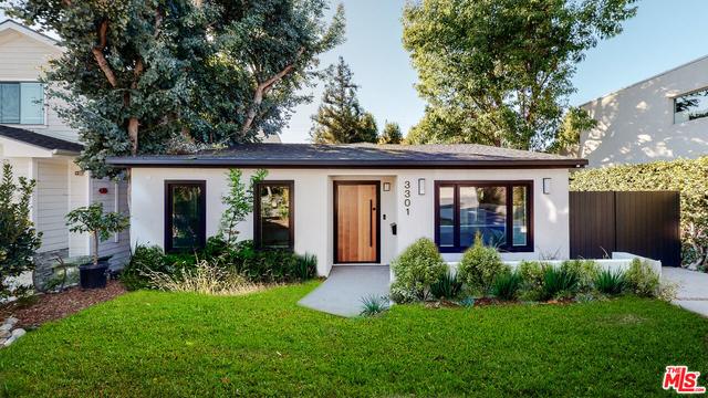 3 Bedrooms, Westside Village Rental in Los Angeles, CA for $6,600 - Photo 1