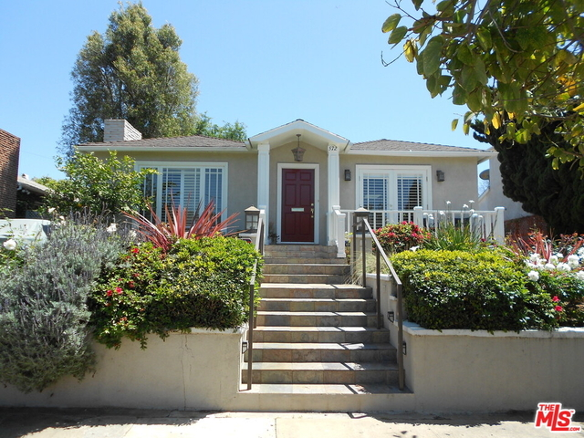 3 Bedrooms, Pacific Palisades Rental in Los Angeles, CA for $8,995 - Photo 1