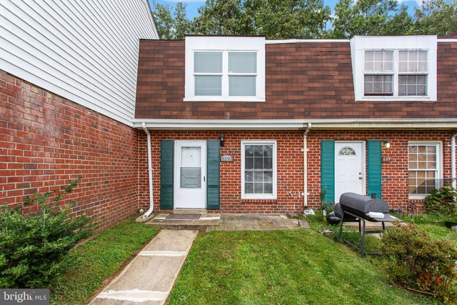 3 Bedrooms, Severn Rental in Baltimore, MD for $1,550 - Photo 1