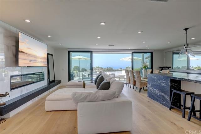 3 Bedrooms, Orange Rental in Mission Viejo, CA for $15,000 - Photo 1