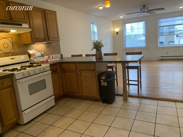 3 Bedrooms, Central Harlem Rental in NYC for $4,100 - Photo 1