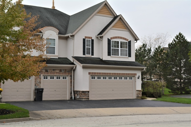 4 Bedrooms, Shadow Creek Rental in Chicago, IL for $2,800 - Photo 1