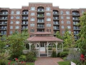 1 Bedroom, Maine Rental in Chicago, IL for $1,800 - Photo 1