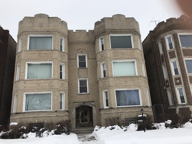 2 Bedrooms, Chatham Rental in Chicago, IL for $1,150 - Photo 1