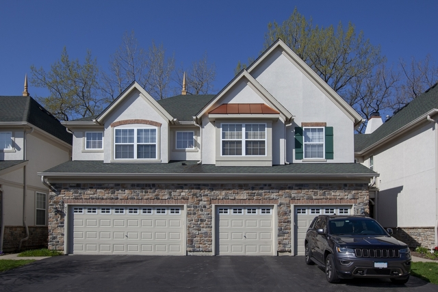 3 Bedrooms, Bay Tree Rental in Chicago, IL for $3,250 - Photo 1