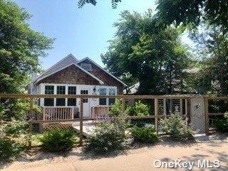 3 Bedrooms, Ocean Beach Rental in Long Island, NY for $8,000 - Photo 1