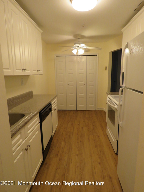 1 Bedroom, Monmouth Rental in  for $1,700 - Photo 1