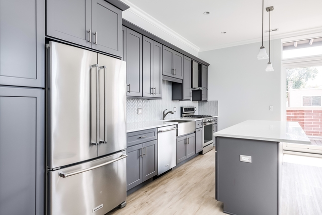 2 Bedrooms, Proviso Rental in Chicago, IL for $2,550 - Photo 1