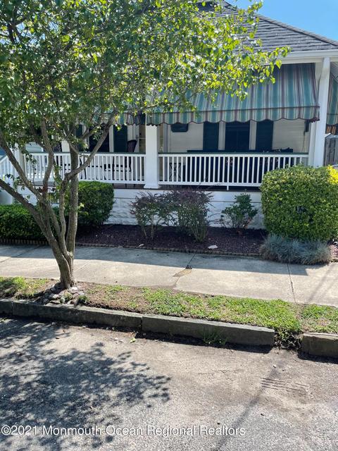 2 Bedrooms, Neptune Rental in North Jersey Shore, NJ for $2,450 - Photo 1