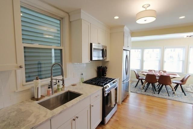 3 Bedrooms, Central Maverick Square - Paris Street Rental in Boston, MA for $2,800 - Photo 1